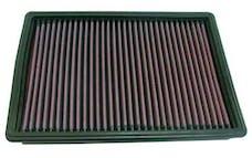 K&N 33-2136 Replacement Air Filter
