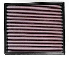 K&N 33-2139 Replacement Air Filter