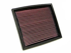 K&N 33-2142 Replacement Air Filter