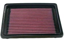 K&N 33-2143 Replacement Air Filter