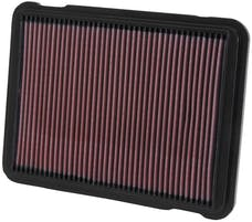 K&N 33-2146 Replacement Air Filter