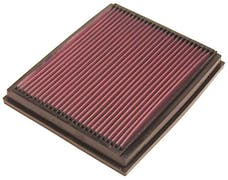 K&N 33-2149 Replacement Air Filter