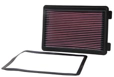 K&N 33-2150 Replacement Air Filter