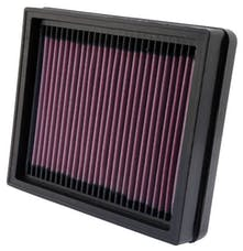 K&N 33-2151 Replacement Air Filter