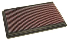 K&N 33-2152 Replacement Air Filter