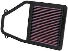 K&N 33-2192 Replacement Air Filter