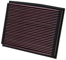 K&N 33-2209 Replacement Air Filter