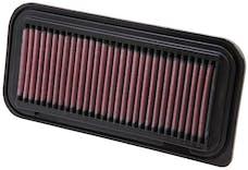 K&N 33-2211 Replacement Air Filter