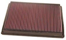 K&N 33-2213 Replacement Air Filter