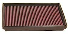 K&N 33-2214 Replacement Air Filter