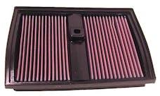 K&N 33-2217 Replacement Air Filter