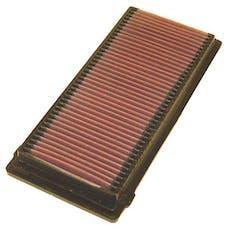 K&N 33-2218 Replacement Air Filter