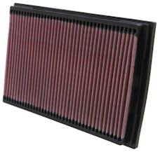 K&N 33-2221 Replacement Air Filter