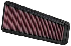 K&N 33-2281 Replacement Air Filter