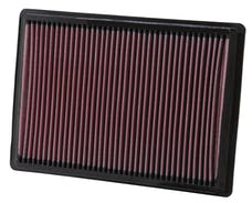K&N 33-2295 Replacement Air Filter