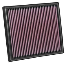 K&N 33-5030 Replacement Air Filter