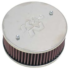 K&N 56-9156 Custom Racing Assembly