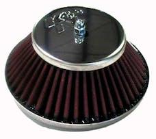 K&N 56-9320 Custom Racing Assembly