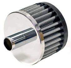 K&N 62-1070 Vent Air Filter/Breather