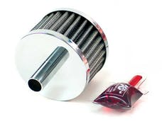 K&N 62-1150 Vent Air Filter/Breather
