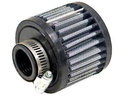 K&N 62-1410 Vent Air Filter/Breather