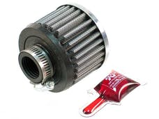 K&N 62-1420 Vent Air Filter/Breather