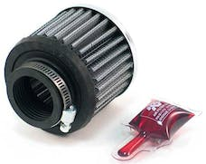 K&N 62-1440 Vent Air Filter/Breather