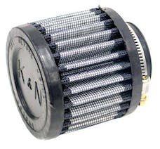 K&N 62-1450 Vent Air Filter/Breather