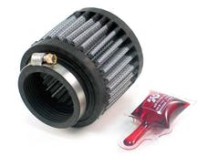 K&N 62-1470 Vent Air Filter/Breather