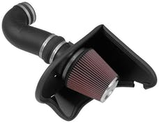 K&N 63-3092 Performance Air Intake System