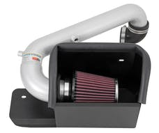 K&N 69-3303TS Performance Air Intake System