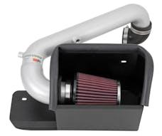 K&N 69-3303TS Performance Air Intake System