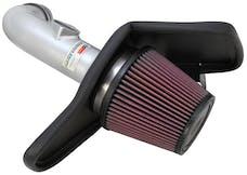 K&N 69-4522TS Performance Air Intake System