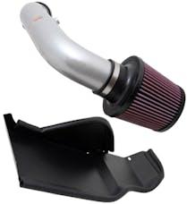 K&N 69-5306TS Performance Air Intake System