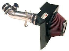 K&N 69-6543TP Performance Air Intake System