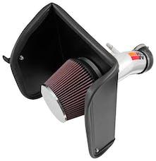 K&N 77-3089KP Performance Air Intake System