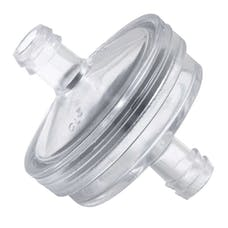 K&N 81-0241 Stainless Mesh Fuel Filter