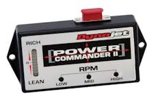 K&N 83654-201 Power Commander