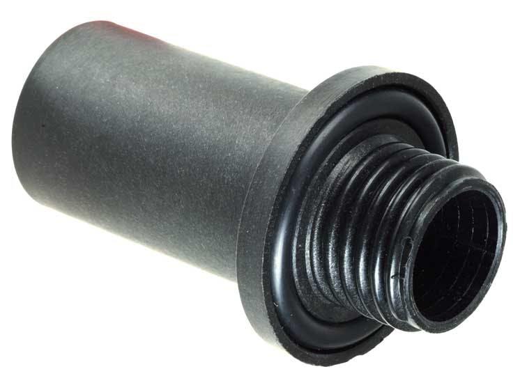 K /& N 62-1570 Vent Air Filter