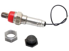 K&N 85-2438 Oxygen Sensor w/Weld On Fittings