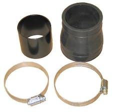 K&N 85-6003 Apollo Intake Hose Kit