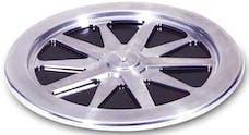 K&N 85-6850 Top Plate