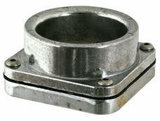 K&N 85-9294 Carburetor Adapter