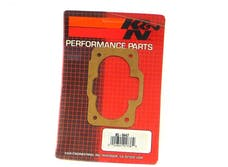 K&N 85-9447 Air Filter Gasket