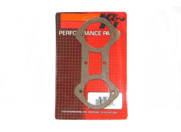 K&N 85-9471 Air Filter Gasket