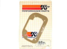 K&N 85-9541 Air Filter Gasket