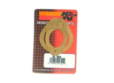 K&N 85-9635 Air Filter Gasket