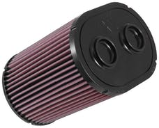 K&N E-0644 Replacement Air Filter