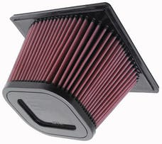 K&N E-0776 Replacement Air Filter