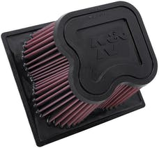 K&N E-0787 Replacement Air Filter